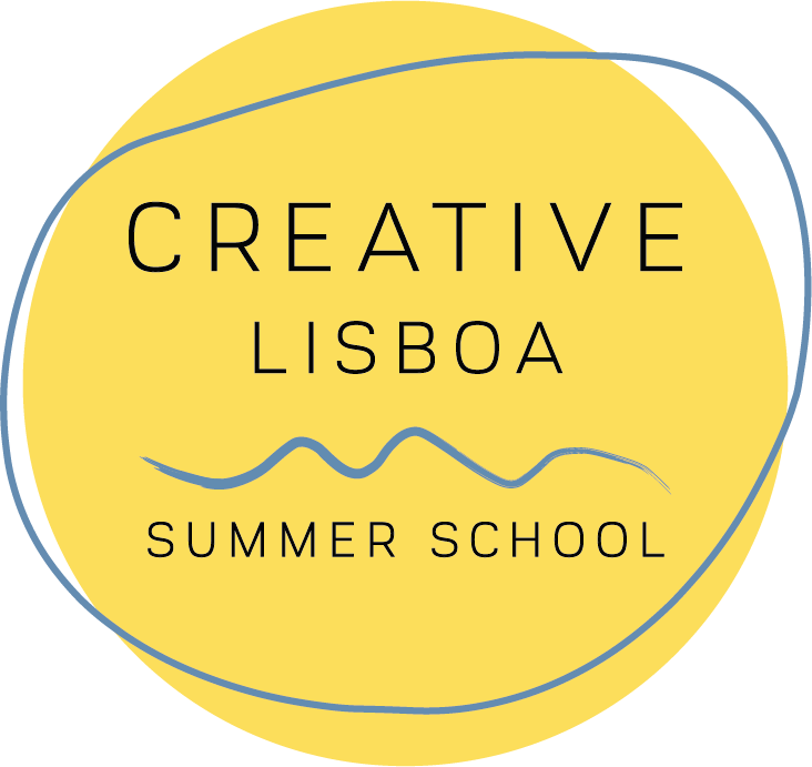 Creative Lisboa - Summer School in Lisbon, Portugal